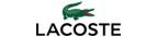 Lacoste(鳄鱼)