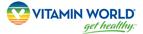 Vitamin World(维他命世界)