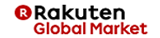 Rakuten Global Market(乐天国际)