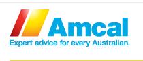 澳洲Amcal连锁大药房中文站