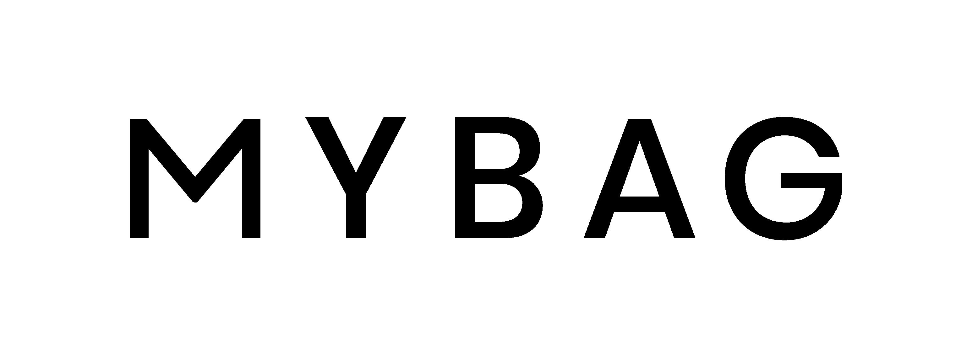 Mybag中国官网